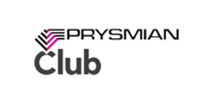 Club Prysmian