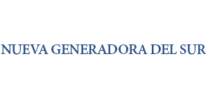 NGS Algeciras