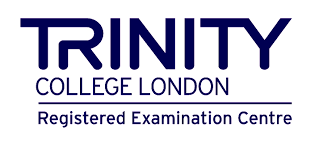 Trinity College Resgistered